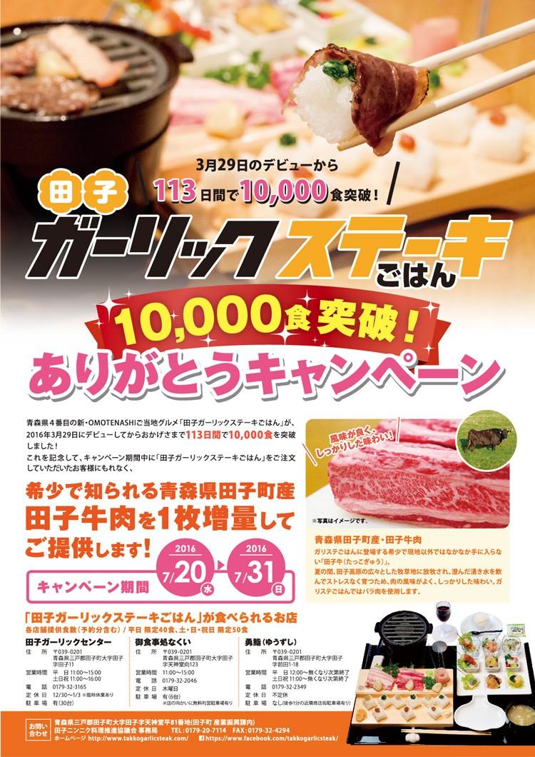 gariste_10000_flyer